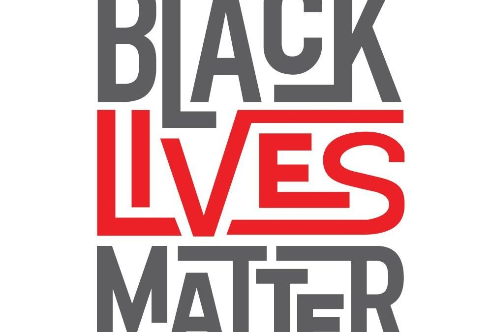 Black Lives Matter – Supporting our Black Community
