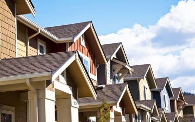 Beware of predatory taxing in new subdivisions