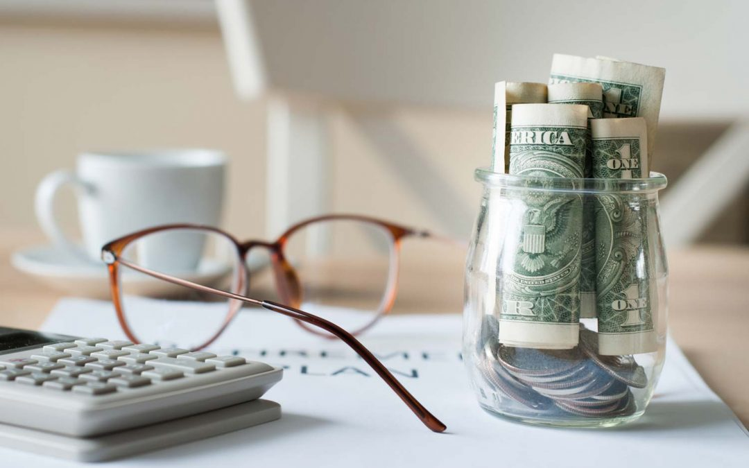 Studies show that homeowners accumulate wealth