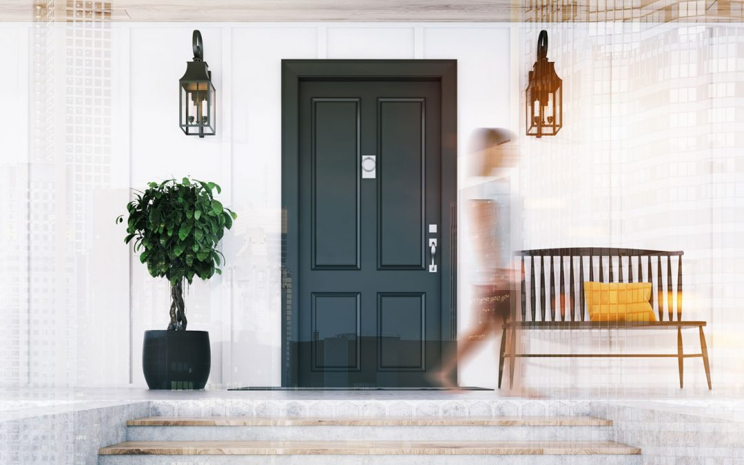 8 tips to make your porch more inviting