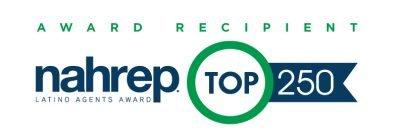 nahrep award logo