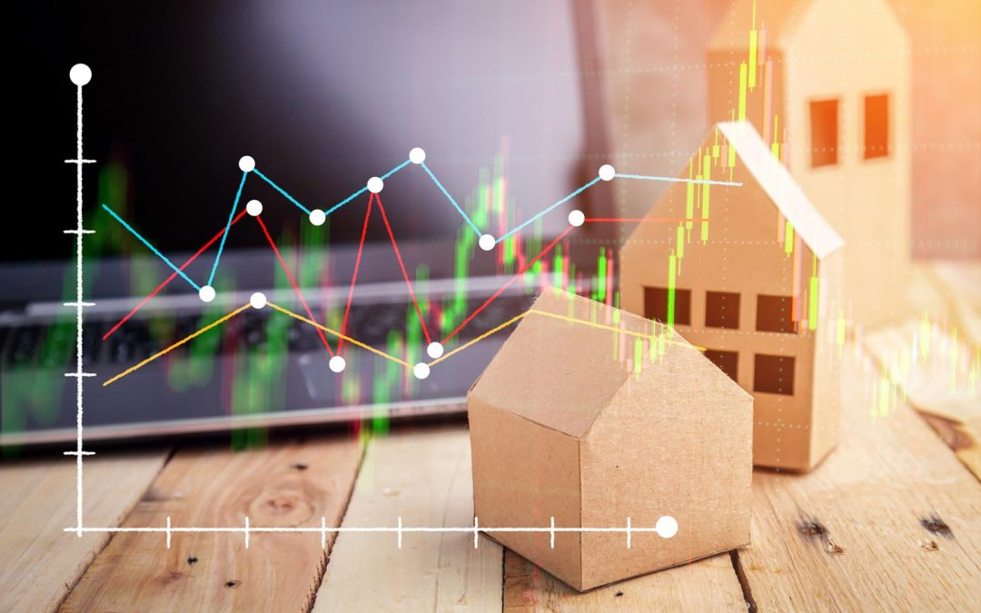 As buyers chase low housing inventory nationwide, experts see possible relief