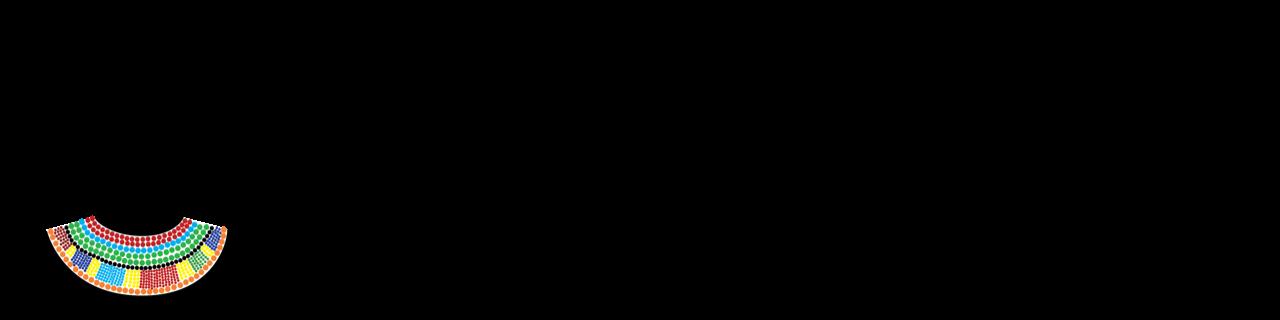 o'brien school logo